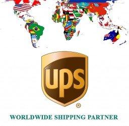 Express Shipping | Motride