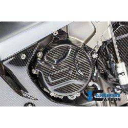 Ilmberger Carbon Alternator Cover Carbon for Bmw S 1000 R / Rr Part # Lmd.029.s100s.k